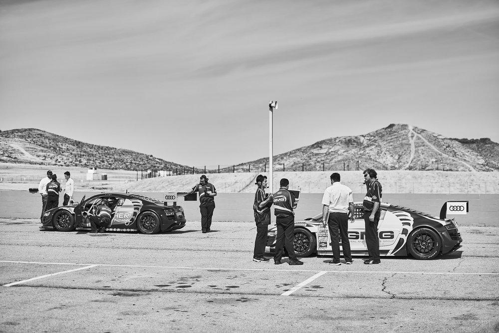 _DSC3457..racing.jpg