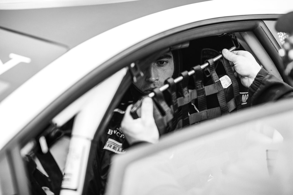 Screen Shot 2018-03-02 at 11.36.36 AM..racing.jpg