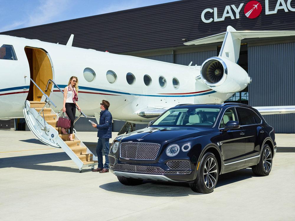 Bentley On Demand PromoBOD15603..RR.jpg