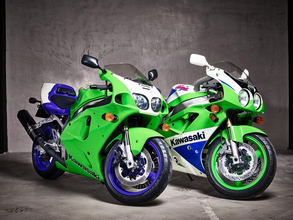 Iconic Motorbikes10399.jpg
