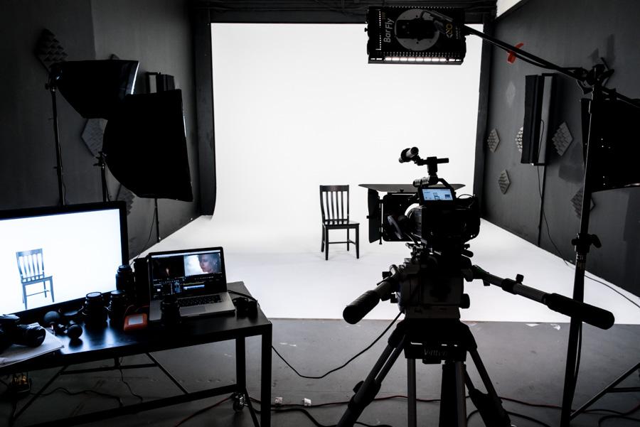 StudioPaper (1 of 1).jpg