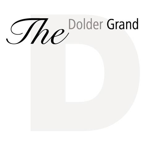 Dolder-Logo.jpg