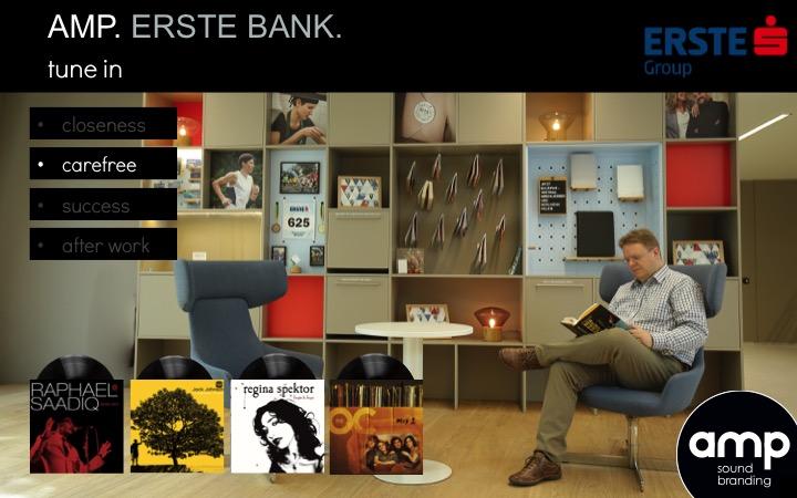 ErsteBank3.jpg