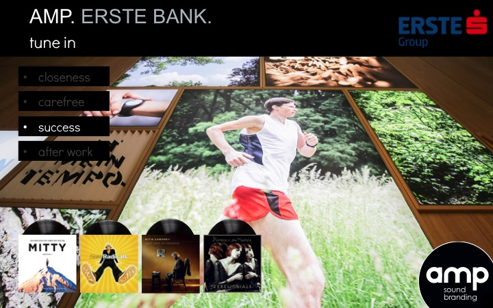 ErsteBank2.jpg