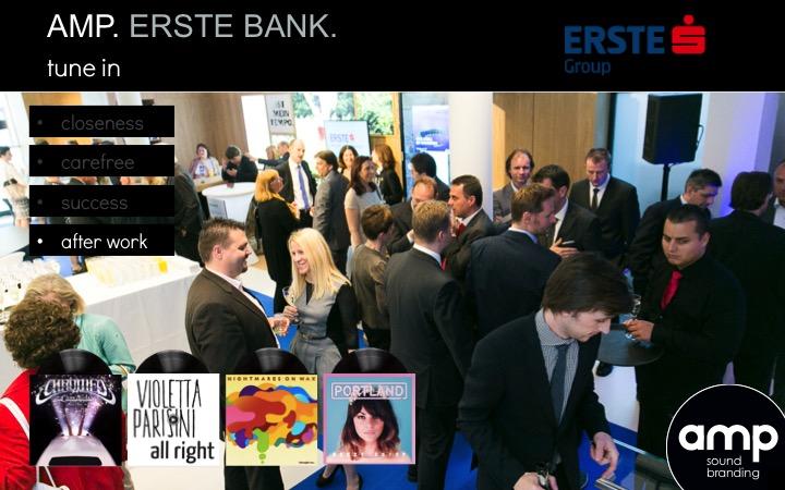 ErsteBank.jpg