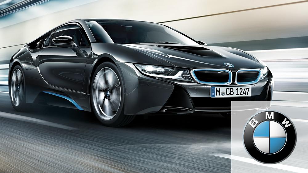 TopPageLogos_BMW.png
