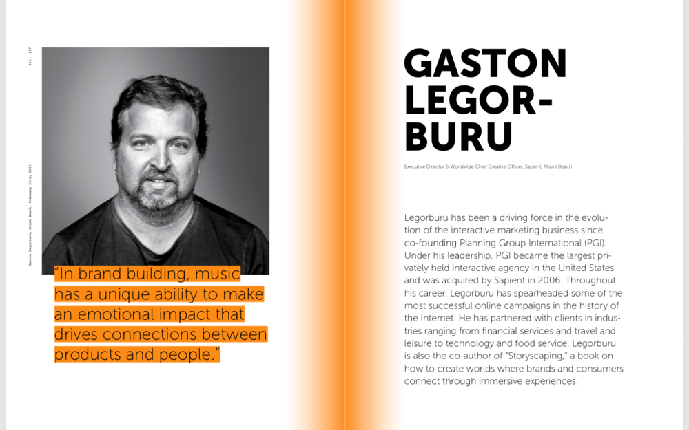 Gaston Legorburu, publicis.sapient on sound branding, music in advertising, audio branding, sound identity
