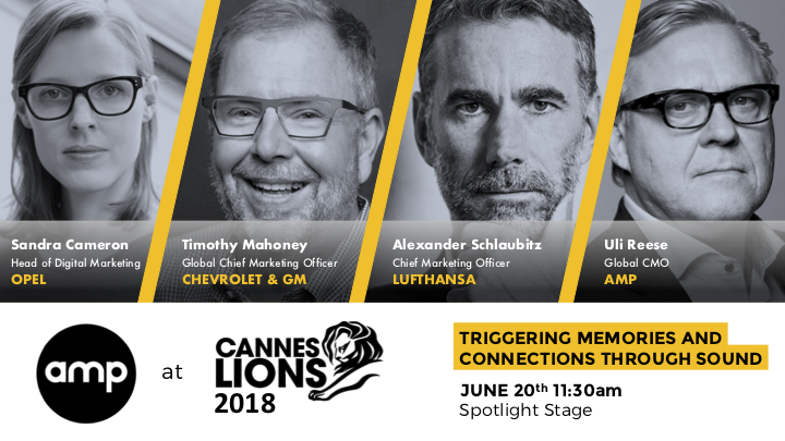 amp_CannesLions2018_w.png
