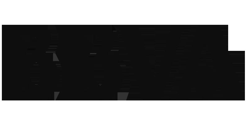 logo_template_bbva.png