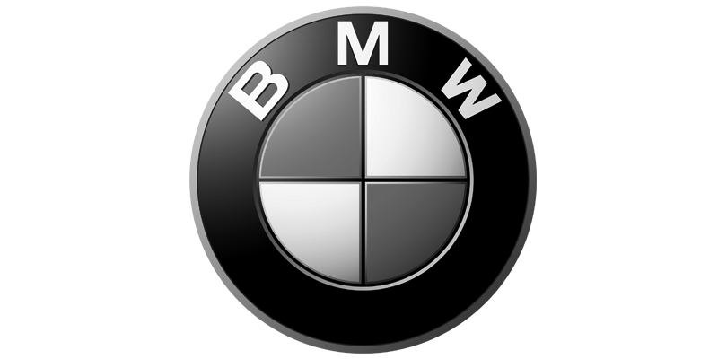 logo_template_bmw.png