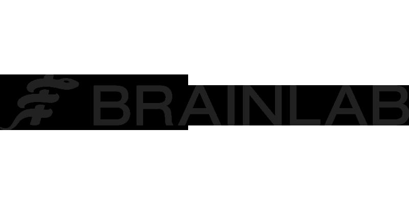 logo_template_brainlab.png