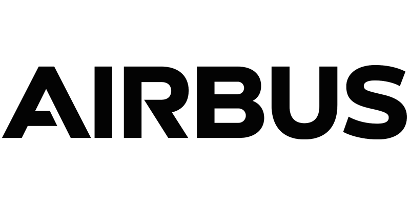 logo_template_airbus.png