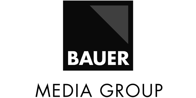 logo_template_bauer.png