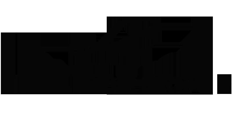 logo_template_linde.png