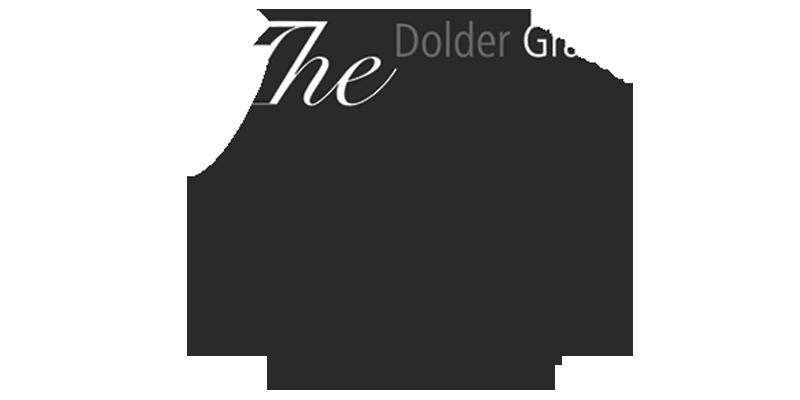 logo_template_dolder.png
