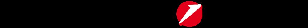 UC-RGB_EN_Brandline-S.png.png