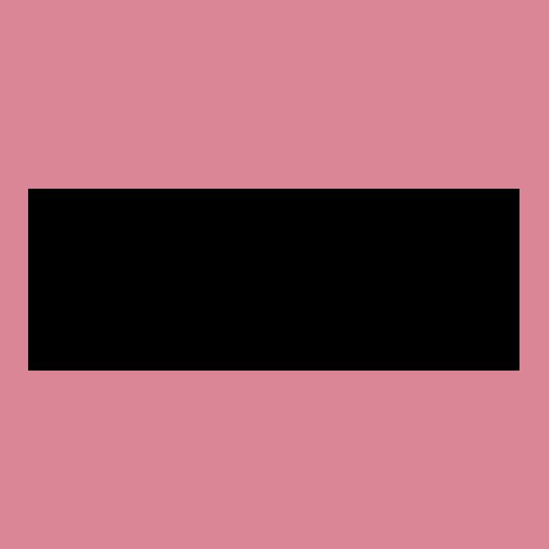 logo_template_hilton_1x1.png
