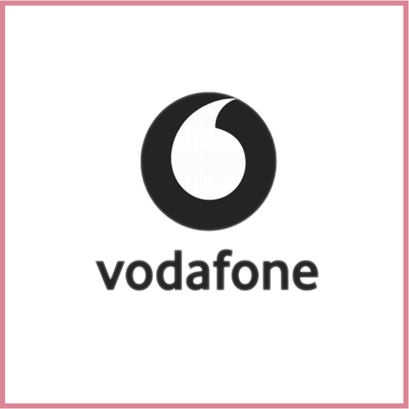 logo_template_vodafone_1x1.png