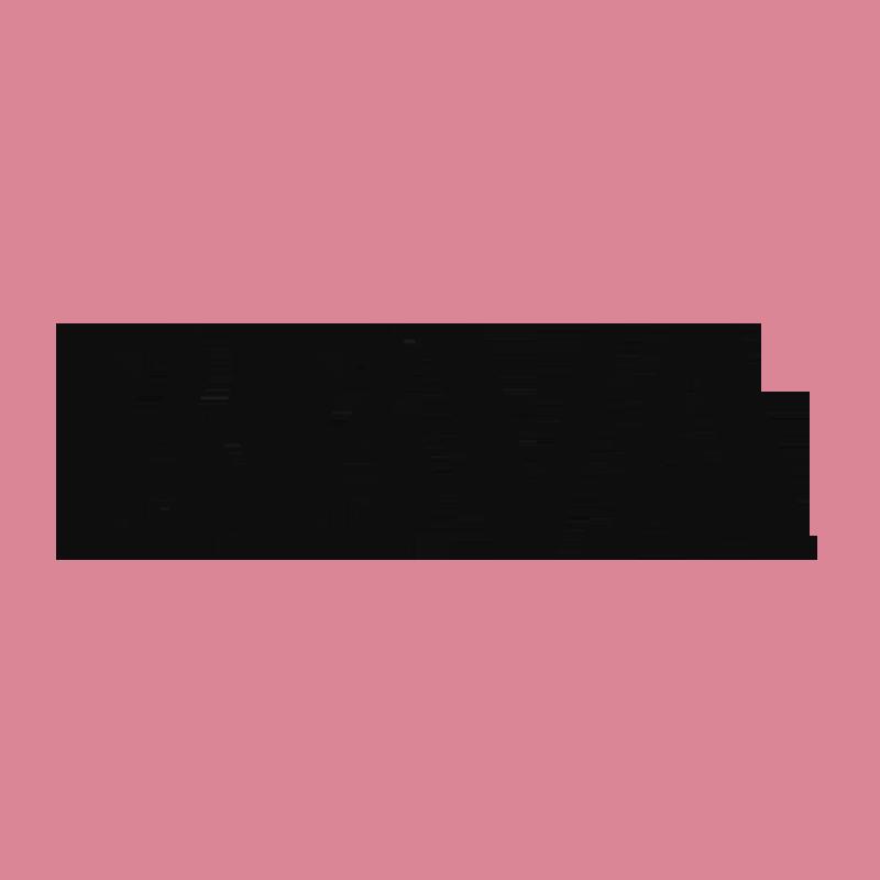 logo_template_bbva_1x1.png