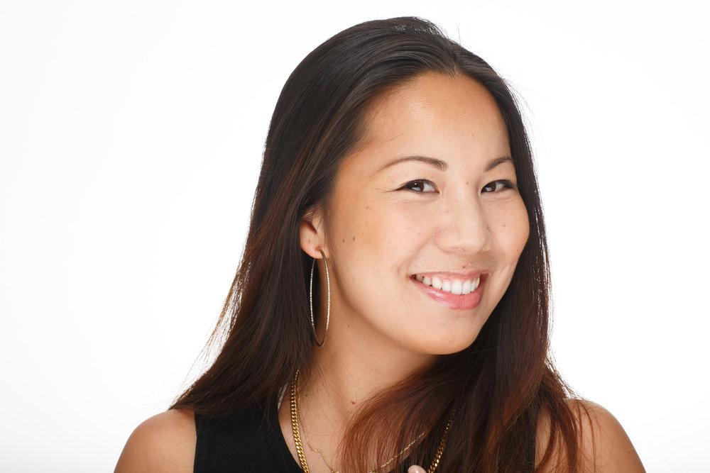 jenny pham - Jenny Pham is one of the adidas Originals' masterminds who worked on the award-winning