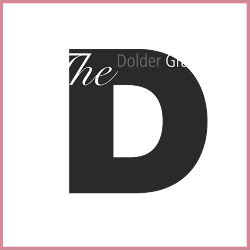 logo_template_dolder_1x1.png