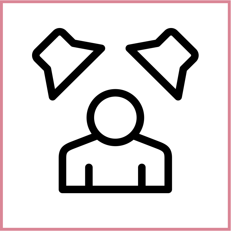 pictogram_template_space_1x1.png