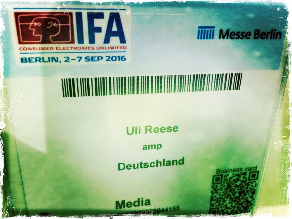 IFA Photo.jpg