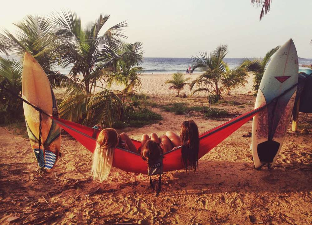 Responsible Hammocking.jpg