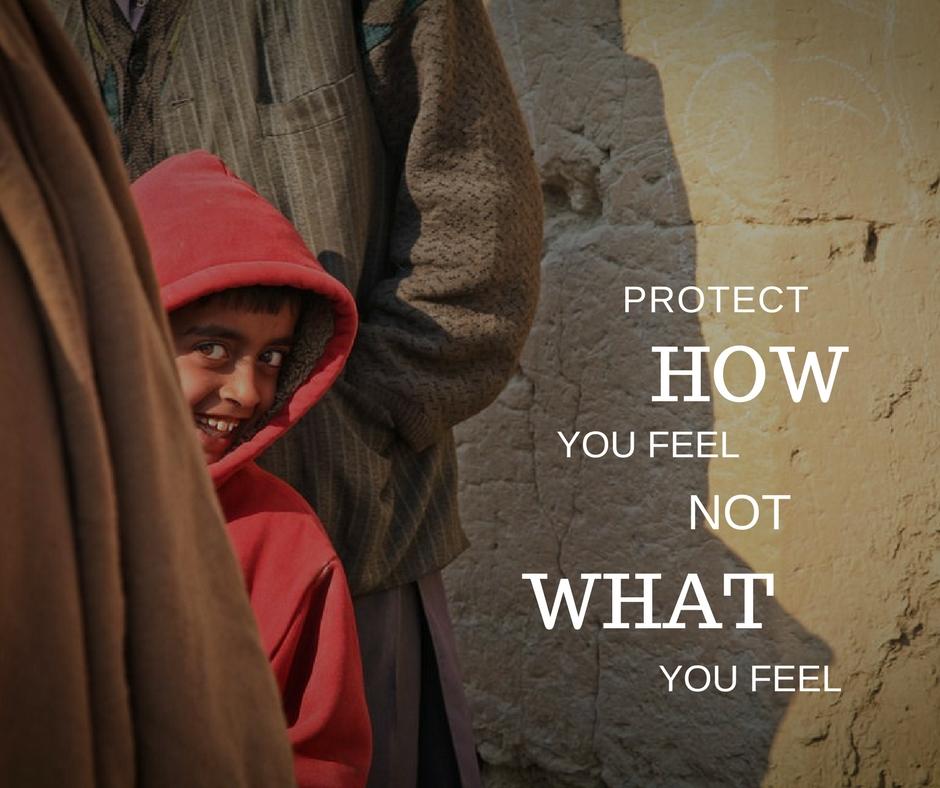 FB6 PROTECT HOW YOU FEEL.jpg