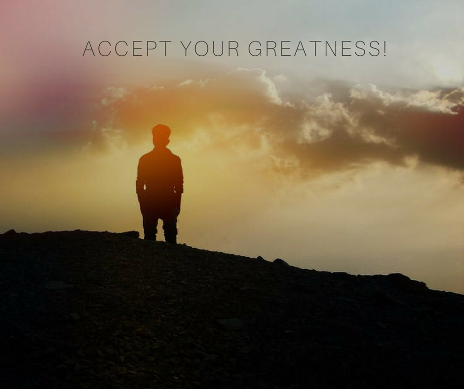 FB 8 ACCEPT YOUR GREATNESS.jpg
