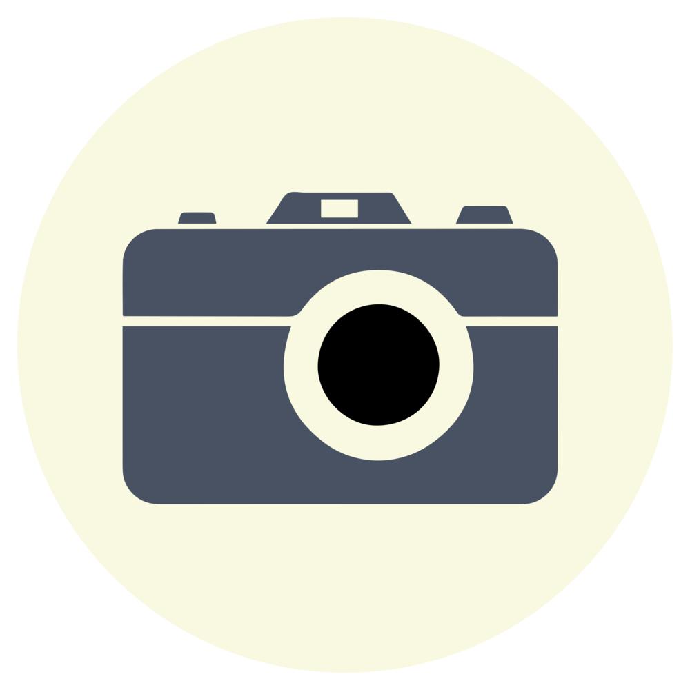 Lovsang_no_SPOR_fotovideo_profilbilde.png
