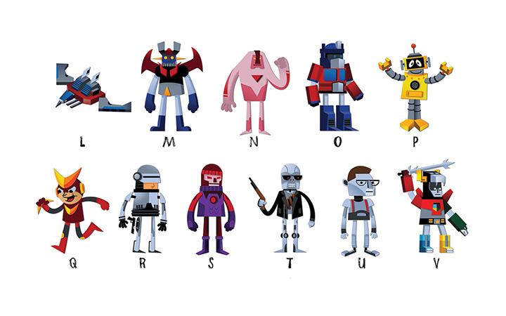 tonybui_robot03.jpg