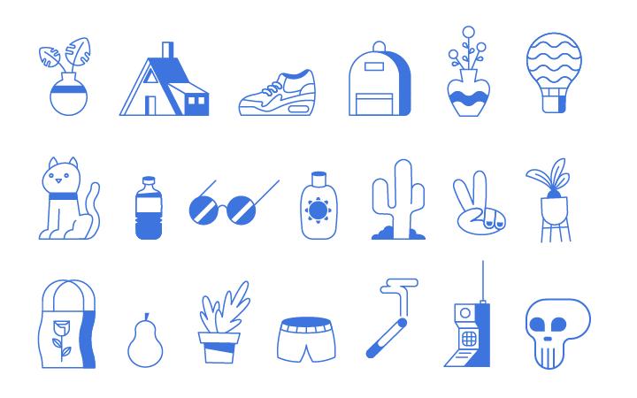 icon portfolio-01.png