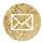 VCM Mail.JPG