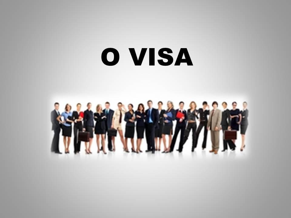 O VISA.jpg