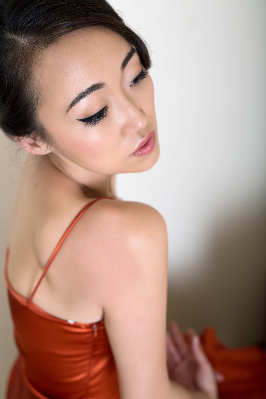 Glamour_Gina V-381.jpg