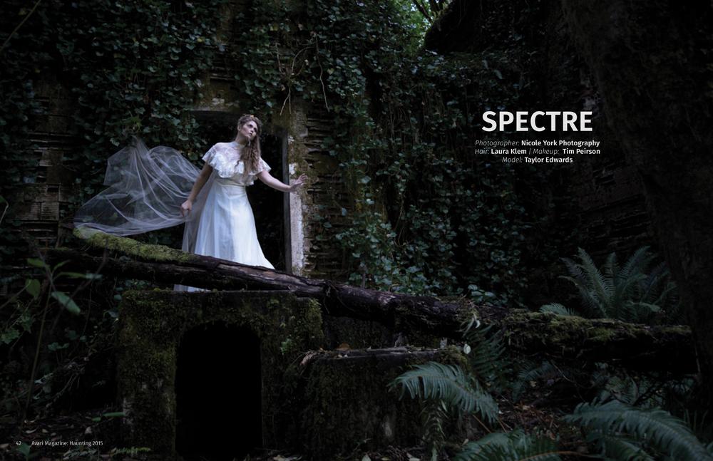 Avari Magazine_Haunting_Spreads22.jpg