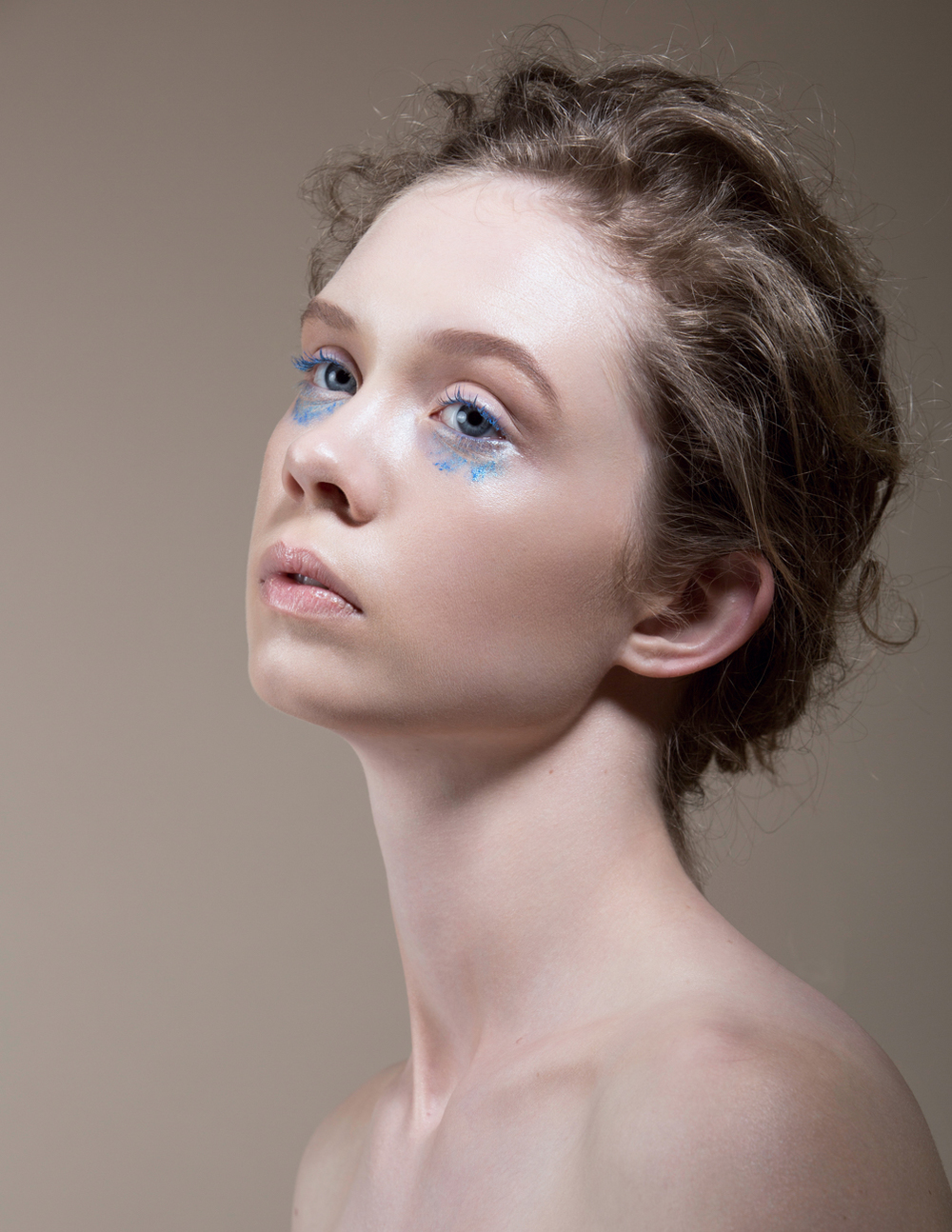 Nicole York Photography_Blue Makeup Editorial-384.jpg