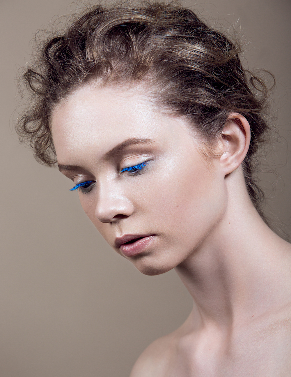 Nicole York Photography_Blue Makeup Editorial-362.jpg