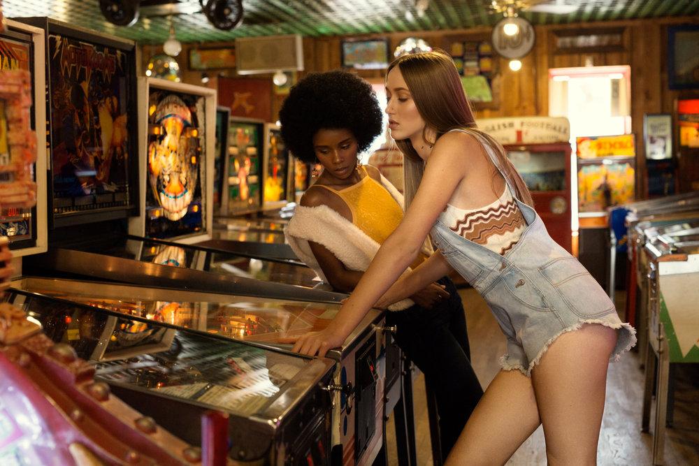 NicoleYork_70's Arcade-4.jpg