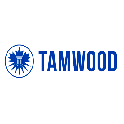 tamwood.png