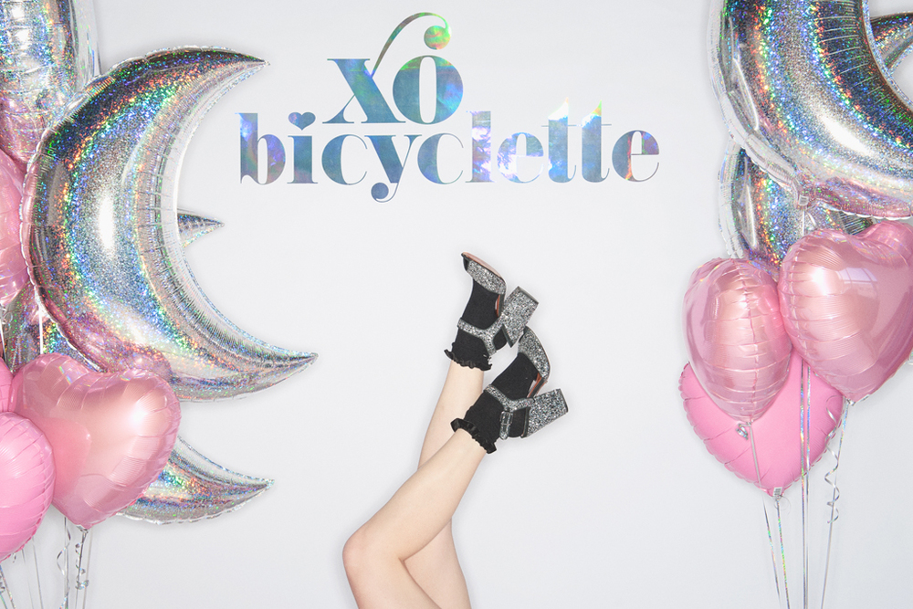XObicyclette_5b.jpg