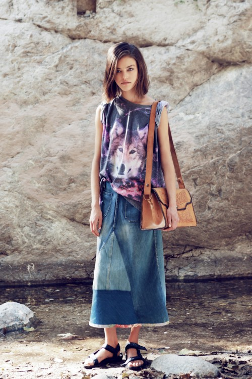 INTO THE WILDFOX_LOOKS-1