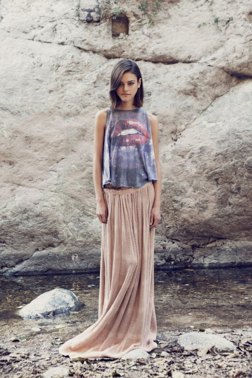 INTO THE WILDFOX_LOOKS-24