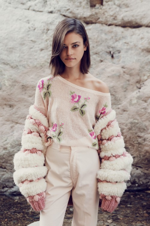 INTO THE WILDFOX_LOOKS-42
