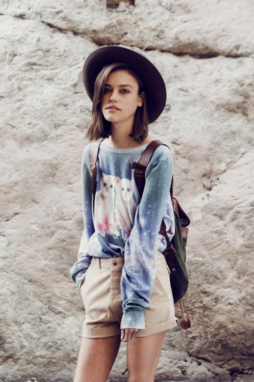 INTO THE WILDFOX_LOOKS-45