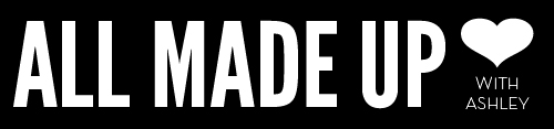 allmadeup_header