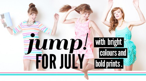 jumpforjuly_newsletter1