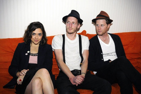 lumineers3