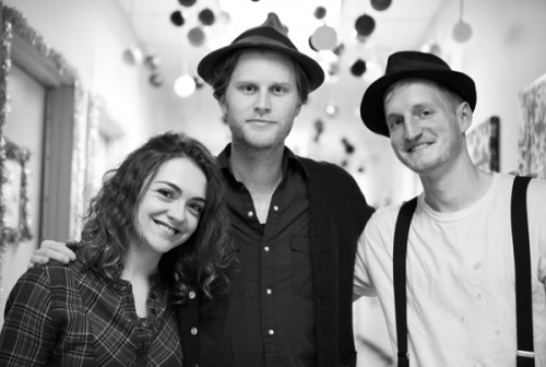 lumineers4